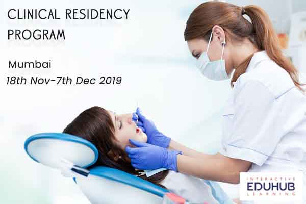 Welcome to Smile Care   Education